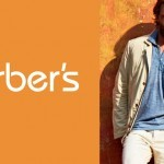 Six Spring Essentials for Men at Garber's styled by Tommy Bahama